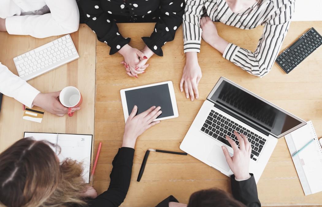 Cursos online coaching PNL