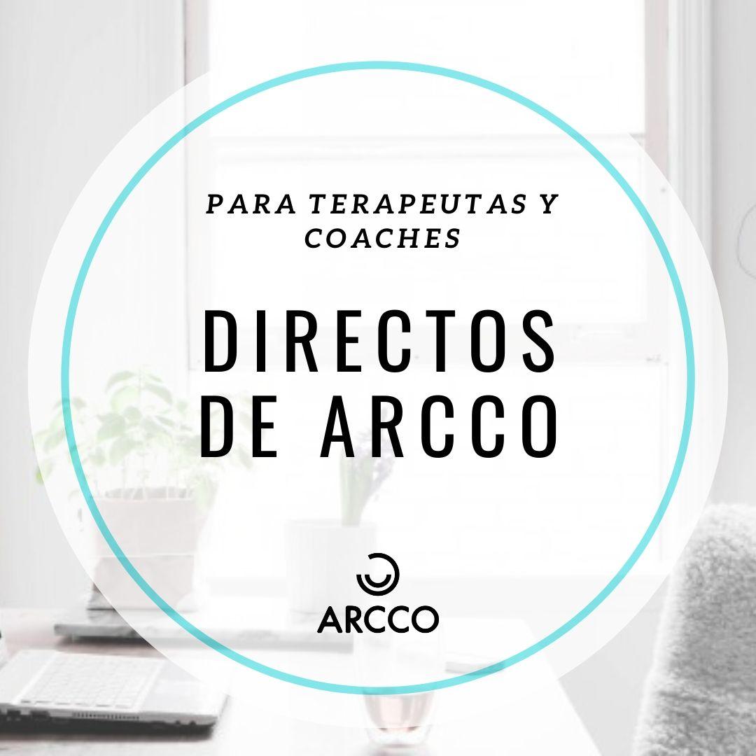 Directos de Arcco