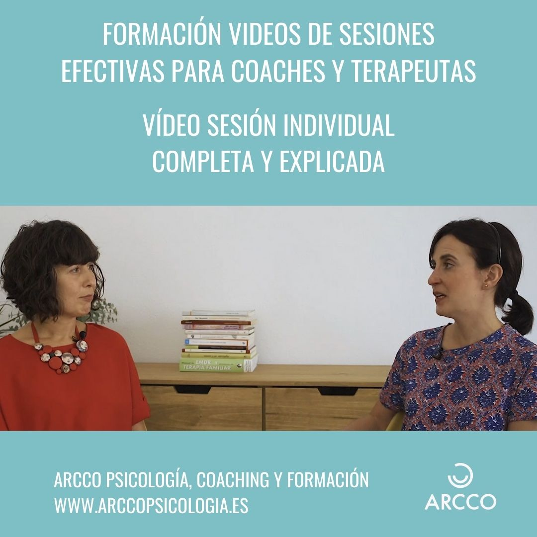 VIDEO SESION EXPLICADA COACHING INDIVIDUAL